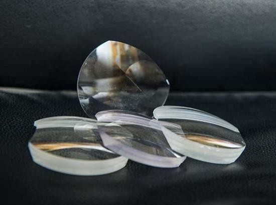 Specialist Lenses